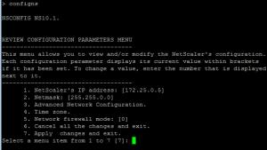 Netscaler_IP_01