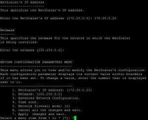 Netscaler_IP_02