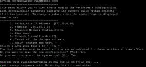 Netscaler_IP_03