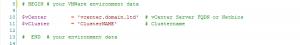 psscript_install_01