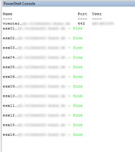 psscript_install_03