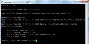 enableBASH000005