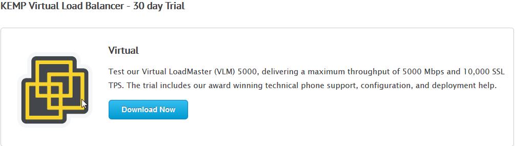 KEMP_Install000001