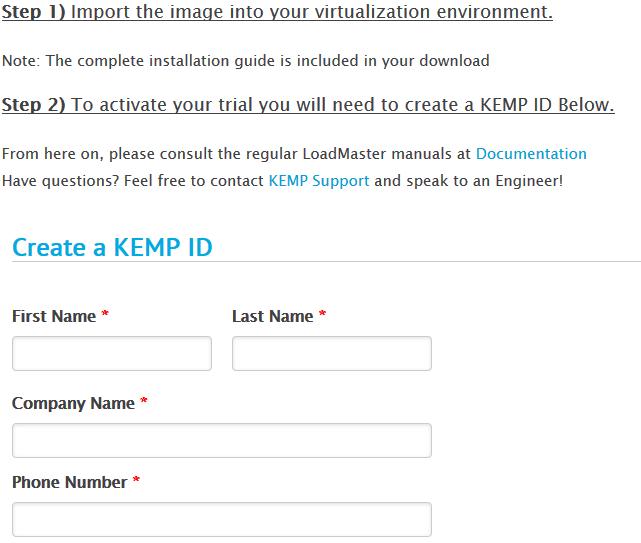 KEMP_Install000003