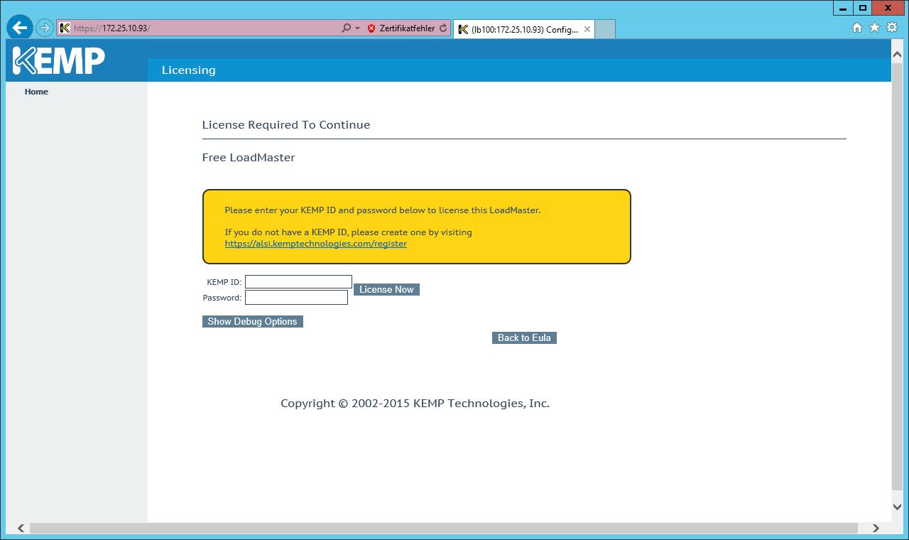KEMP_Install000019