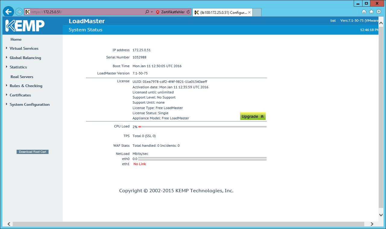 KEMP_Install000022