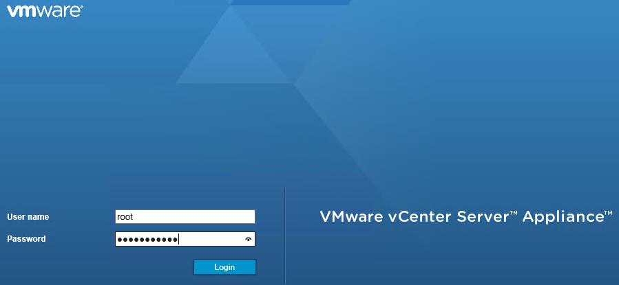 VC_update_6u1_6u1b000001