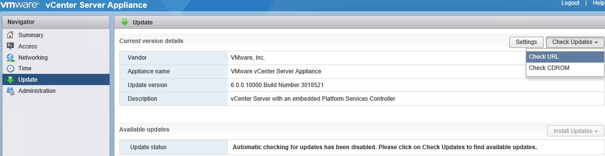 VC_update_6u1_6u1b000002