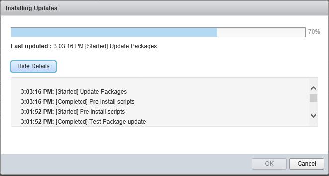 VC_update_6u1_6u1b000010