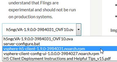 vSphereHTML5Client_Fling_Update1.9_000001