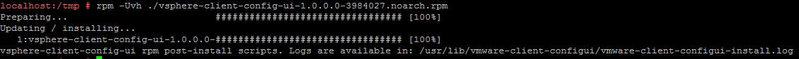 vSphereHTML5Client_Fling_Update1.9_000004